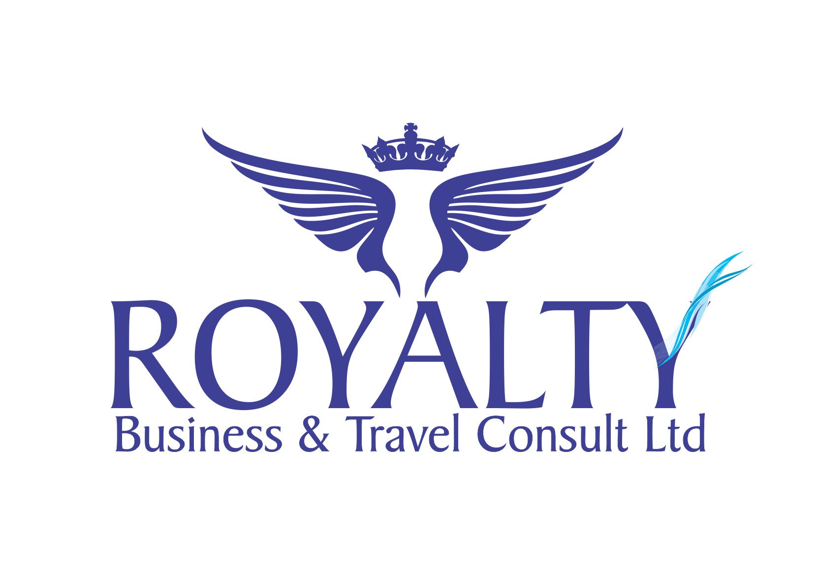 Royalty Business Travel Consult ltd